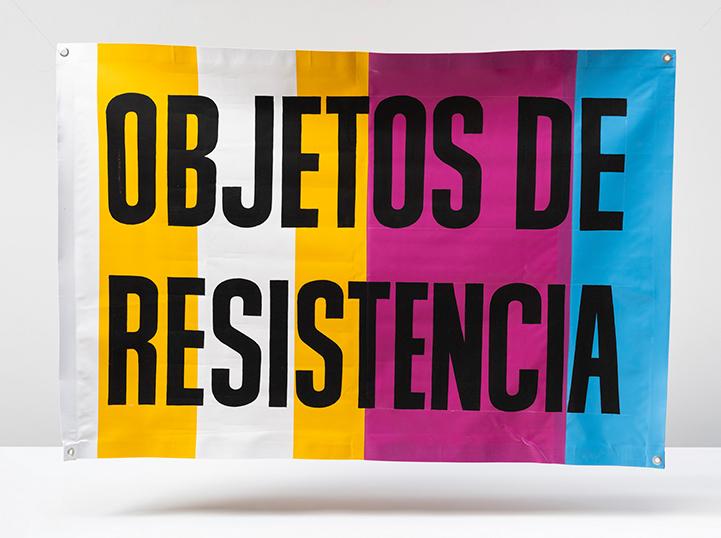 Objetos de Resistencia